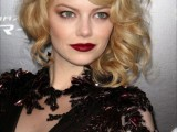 the-beauty-trend-report-the-wavy-lob-hairstyle-10