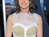 the-beauty-trend-report-the-wavy-lob-hairstyle-11