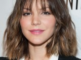 the-beauty-trend-report-the-wavy-lob-hairstyle-2