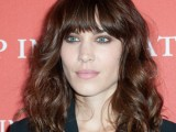 the-beauty-trend-report-the-wavy-lob-hairstyle-5