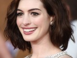 the-beauty-trend-report-the-wavy-lob-hairstyle-6