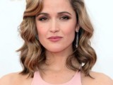 the-beauty-trend-report-the-wavy-lob-hairstyle-9
