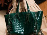 the-best-bags-from-ss-2014-paris-fashion-week-1
