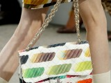 the-best-bags-from-ss-2014-paris-fashion-week-11