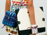 the-best-bags-from-ss-2014-paris-fashion-week-12