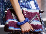 the-best-bags-from-ss-2014-paris-fashion-week-13