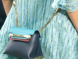 the-best-bags-from-ss-2014-paris-fashion-week-14
