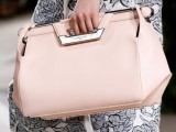 the-best-bags-from-ss-2014-paris-fashion-week-16