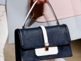 the-best-bags-from-ss-2014-paris-fashion-week-2