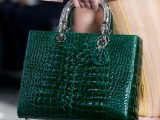 the-best-bags-from-ss-2014-paris-fashion-week-3