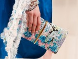 the-best-bags-from-ss-2014-paris-fashion-week-5