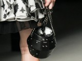 the-best-bags-from-ss-2014-paris-fashion-week-6