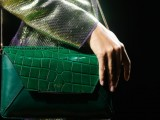 the-best-bags-from-ss-2014-paris-fashion-week-8