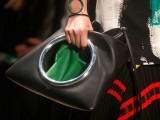 the-best-bags-from-ss-2014-paris-fashion-week-9