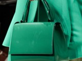 the-best-bags-of-milan-fashion-week-ss-2014-1