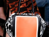 the-best-bags-of-milan-fashion-week-ss-2014-12