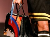 the-best-bags-of-milan-fashion-week-ss-2014-14