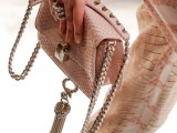 the-best-bags-of-milan-fashion-week-ss-2014-2