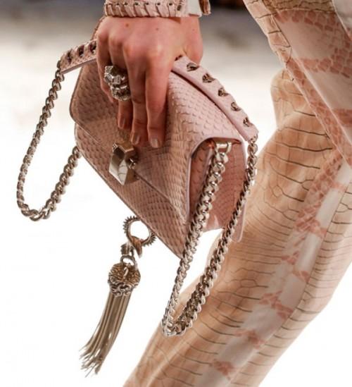 Best Bags Of Milan Fashion Week S/S 2014