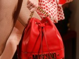 the-best-bags-of-milan-fashion-week-ss-2014-3