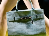 the-best-bags-of-milan-fashion-week-ss-2014-5