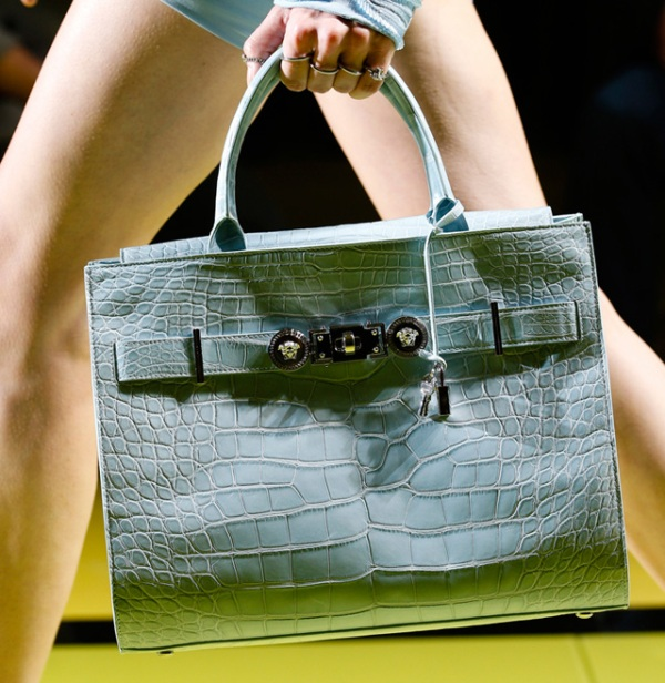Picture Of the best bags of milan fashion week ss 2014  5
