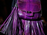 the-best-bags-of-milan-fashion-week-ss-2014-6