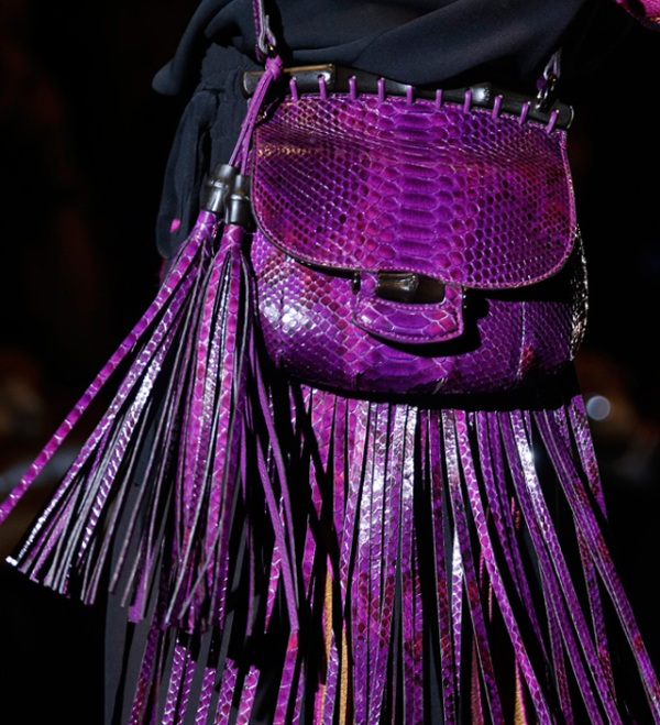 Picture Of the best bags of milan fashion week ss 2014  6