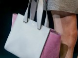 the-best-bags-of-milan-fashion-week-ss-2014-7