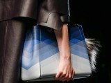 the-best-bags-of-milan-fashion-week-ss-2014-8