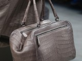 the-best-bags-of-milan-fashion-week-ss-2014-9