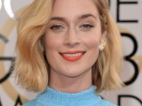 the-best-celebrities-beauty-looks-from-2014-golden-globes-red-carpet-11