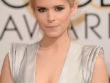 the-best-celebrities-beauty-looks-from-2014-golden-globes-red-carpet-13