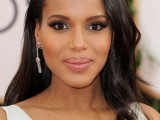 the-best-celebrities-beauty-looks-from-2014-golden-globes-red-carpet-15