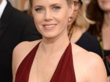 the-best-celebrities-beauty-looks-from-2014-golden-globes-red-carpet-2
