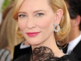 the-best-celebrities-beauty-looks-from-2014-golden-globes-red-carpet-3