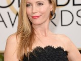 the-best-celebrities-beauty-looks-from-2014-golden-globes-red-carpet-4