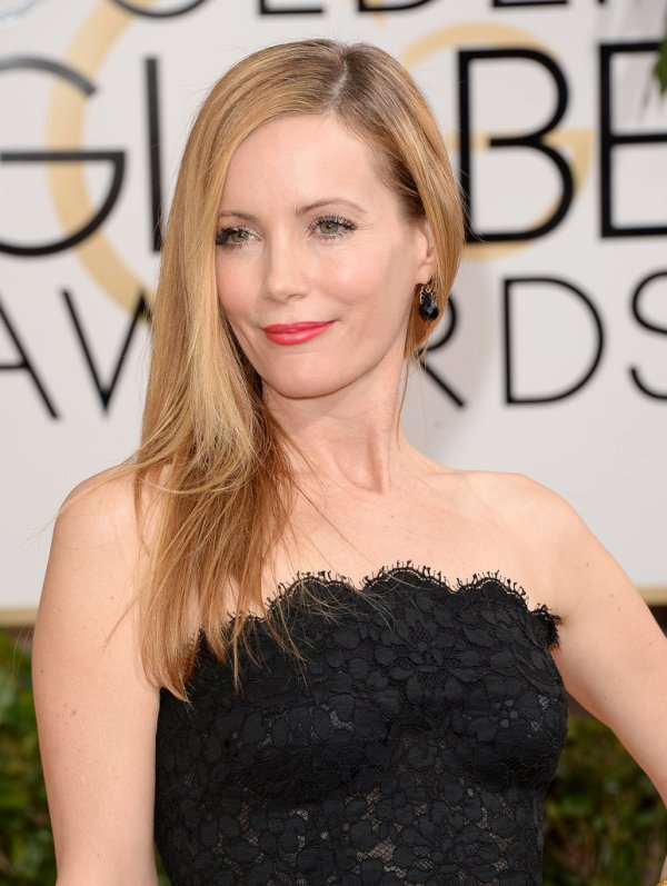 Picture Of the best celebrities beauty looks from 2014 golden globes red carpet  4