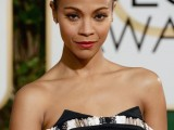 the-best-celebrities-beauty-looks-from-2014-golden-globes-red-carpet-6