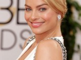 the-best-celebrities-beauty-looks-from-2014-golden-globes-red-carpet-7