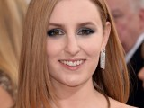 the-best-celebrities-beauty-looks-from-2014-golden-globes-red-carpet-8