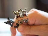the-cutest-animal-rings-from-yaclkopo-1