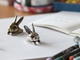 the-cutest-animal-rings-from-yaclkopo-3