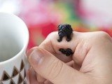 the-cutest-animal-rings-from-yaclkopo-4
