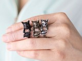 the-cutest-animal-rings-from-yaclkopo-6