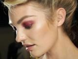 the-hottest-beauty-trend-burgungy-lids-5