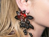 the-hottest-fall-trend-cuff-earrings-1