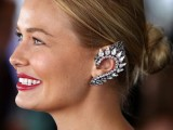 the-hottest-fall-trend-cuff-earrings-10