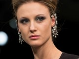 the-hottest-fall-trend-cuff-earrings-12
