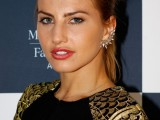 the-hottest-fall-trend-cuff-earrings-15